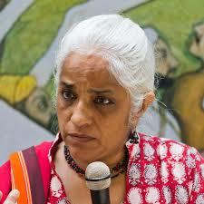 Maya Krishna Rao - Wikipedia